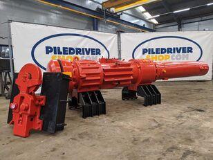 bate-estaca DELMAG  D22 Diesel Hammer