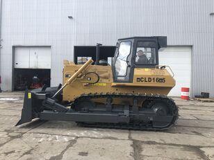 bulldozer CHANGLIN CLD165 PENGPU novo
