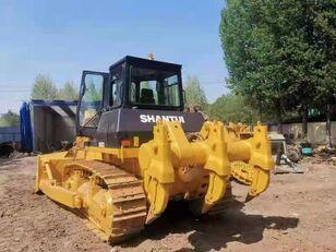 bulldozer SHANTUI SD22 SHANTUI DOZER