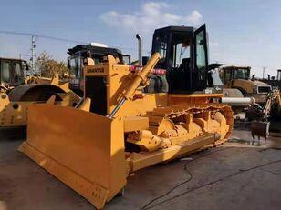 bulldozer SHANTUI USED  SHANTUI  SD16  CHINA  MADE  BULLDOZER