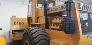 compactador de asfalto BITELLI TORNADO C180