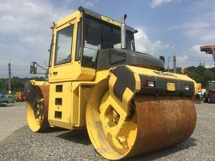 compactador de asfalto BOMAG BW 180AD В наявності!! В Україні не працював