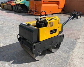 compactador de asfalto Belle BWR 650