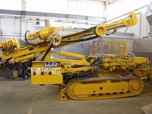 equipamento de perfuração CASAGRANDE C6