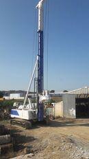 equipamento de perfuração ENTECO E 25 SD