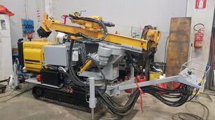equipamento de perfuração PUNTEL PX 240