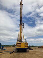 equipamento de perfuração SOILMEC SF 65 CFA