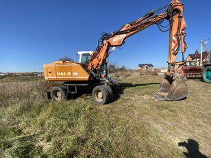 escavadora de rodas ATLAS 1404