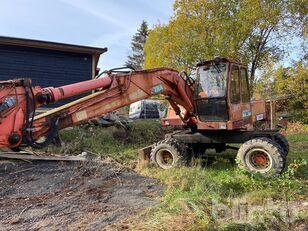 escavadora de rodas ATLAS 1622D