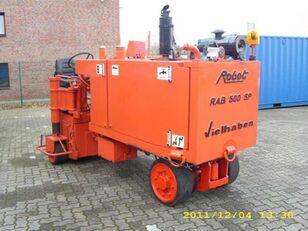 fresadora de asfalto VIELHABEN Reparaturfräse RAB 500 SP - überhholt ! po kapitalnym remoncie!