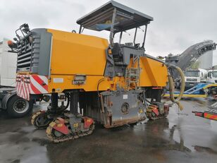 fresadora de asfalto WIRTGEN W150