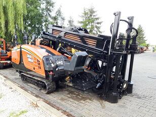 máquina de perfuração horizontal DITCH-WITCH JT3020 mach1