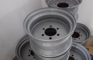 disco de roda para empilhadeira Bobcat Jantes 10-16.5