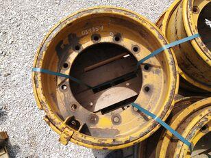 disco de roda para empilhadeira VOLVO FELGA OBRĘCZ R25 4781717 VOLVO A20 A25 RIM FELGE