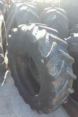 pneu para carregadeira frontal 12.40 R 24.00