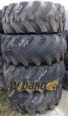 pneu para carregadeira frontal Solideal 19.5/24