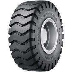 pneu para carregadeira frontal Triangle 16/70-20 (405/70-20) TL612 14PR TT novo