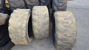 pneu para empilhadeira PNEUS  Bobcat