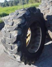 pneu para escavadeira 16.90 R 28.00