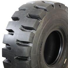 pneu para escavadora-carregadora WestLake 20.5R25 CB790 TL novo