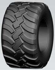 pneu para máquinas de construção ADVANCE N333 165D TL