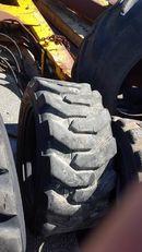 pneu para mini-carregadeira PNEU  Bobcat