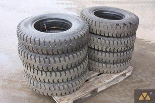 pneu para veículos de minas Unknown 7.00-16LT novo